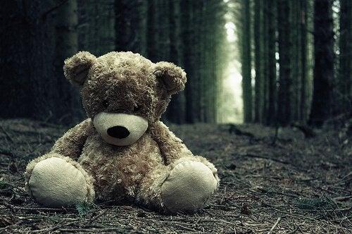 Zelfmoord onder kinderen - het verhaal van Samantha Kuberski