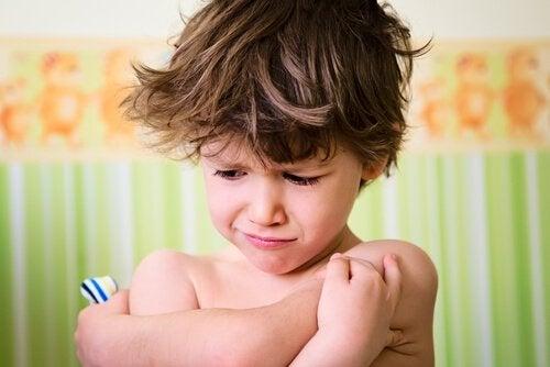 Woedeaanvallen bij kinderen: hoe kun je ze voorkomen