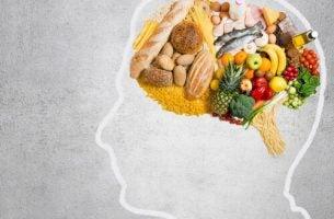 Gezonde voeding voor een optimale werking van de hersenen