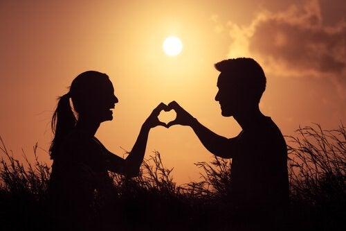Een relatie heropbouwen na ontrouw: is dat mogelijk?