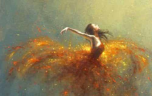 De kunst van het aantrekken van magie in je leven