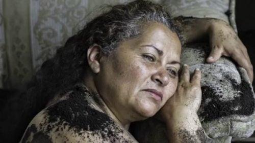 De moeders van Soacha - een toonbeeld van moed