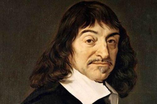 De filosofie van René Descartes
