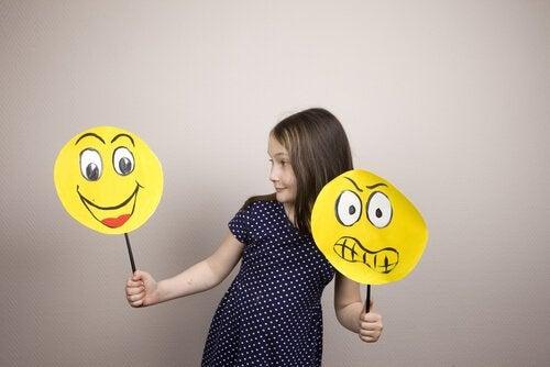 De voordelen van emotionele geletterdheid