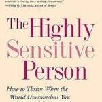 Interessant boek over de introverte persoonlijkheid
