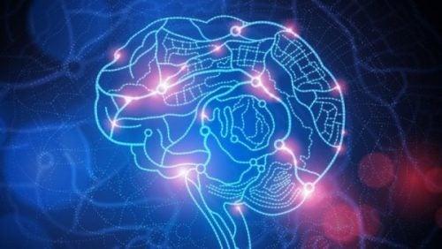 Vernedering en hersenactiviteit