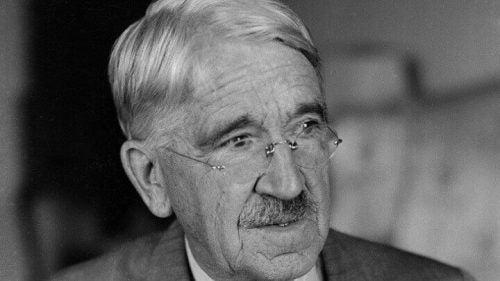 Educatie door de ogen van John Dewey