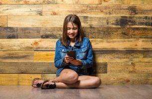 Kinderen en technologie: zo bevorder je verantwoord gebruik