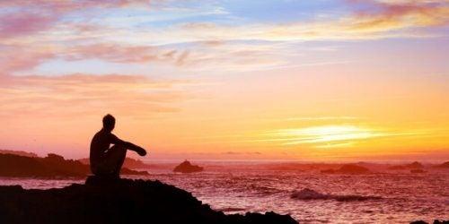 Maak kennis met 7 fascinerende filosofische theorieën
