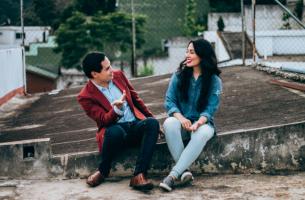 Hoe creëer je sociale verwachtingen? Hoe beïnvloeden ze jou?