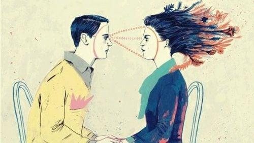 We hebben emotioneel bewustzijn nodig