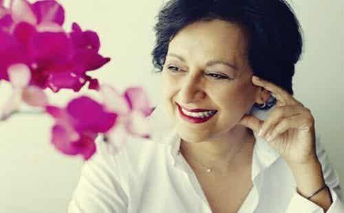 5 Mariela Michelena quotes over relaties