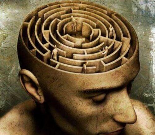 Constructivisme: hoe construeren we onze realiteit?