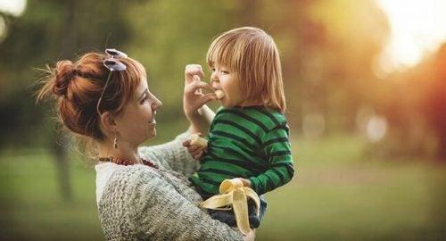 De concentratie bij kinderen verbeteren met 6 voedingsmiddelen