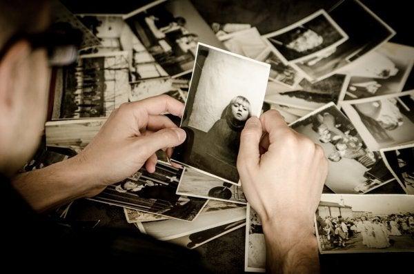Collectieve nostalgie naar het verleden