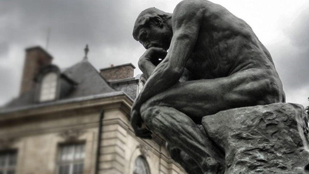 Filosofie en psychologie