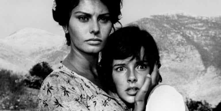 Interpretaties van 4 imponerende films over vrouwen