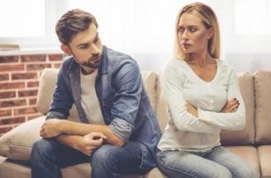 Paradoxale communicatie 6 sleutels tot herkenning