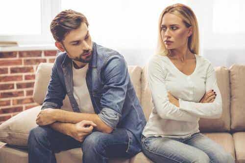 Paradoxale communicatie: 6 sleutels tot herkenning