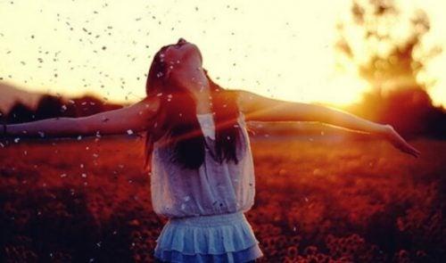 Wat is de paradox van geluk en wat doet het?