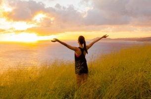 Maak kennis met de 6 meest doeltreffende motivatiemethoden