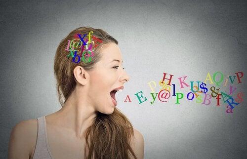 Emotionele geletterdheid: je emoties herkennen, begrijpen en uitdrukken