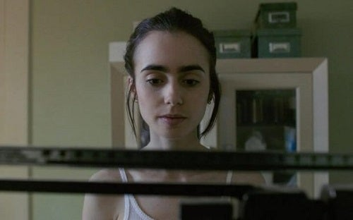 Verwerf een beter begrip van anorexia door deze 5 films te kijken