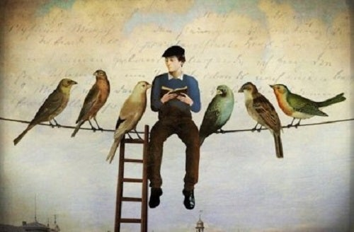 Citaten van Fernando Pessoa