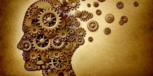 Een pragmatische focus, de werking van de geest