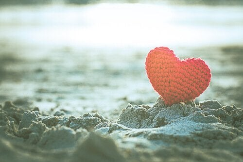 Emoties helpen ons om te voldoen aan onze behoeften