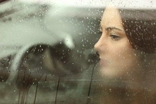 Emotioneel redeneren saboteert het huidige moment