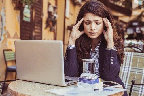 Hoe kan je elke dag met emotionele uitdagingen omgaan?