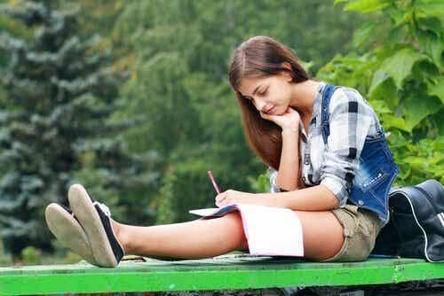 Hoe kunnen we studenten motiveren?