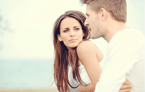 dating websites voor koppels