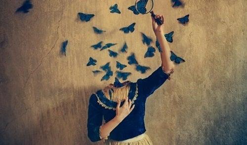 Kunnen we onze emoties onder controle houden