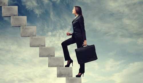 Ontdek de basisregels om op het werk succesvol te zijn