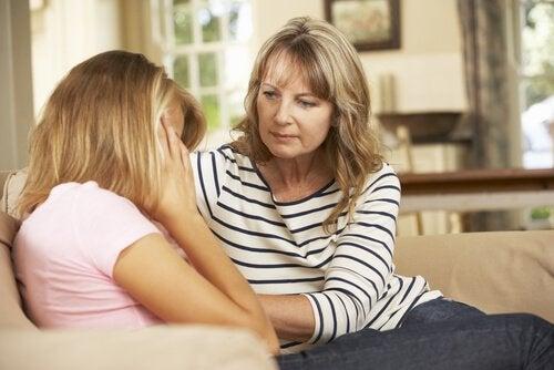Wat betekent vriendschap voor tieners