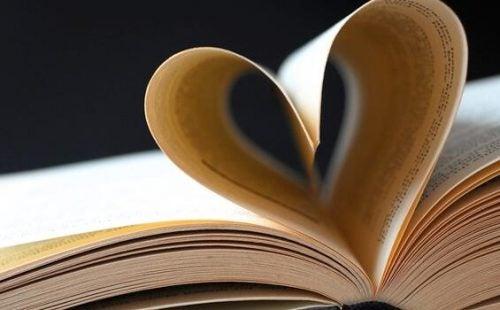 Citaten Uit Literatuur : De 5 beste citaten over de liefde in de literatuur u2014 verken je geest