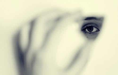 Angst om jezelf te zijn en waar die door gedreven wordt