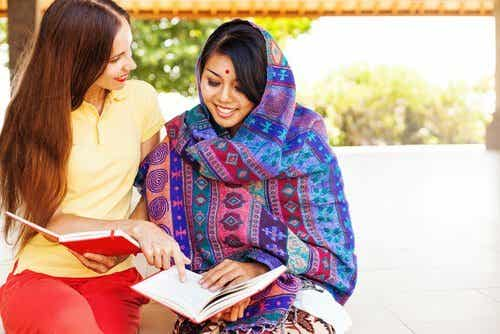 Hoe beïnvloeden de cultuurdimensies van Hofstede ons?