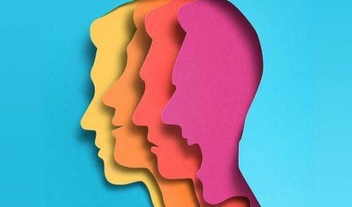 6 soorten hormonen en de stemmingen die erbij horen