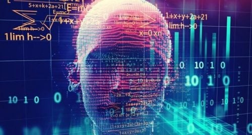 Kunstmatige intelligentie ligt om de hoek