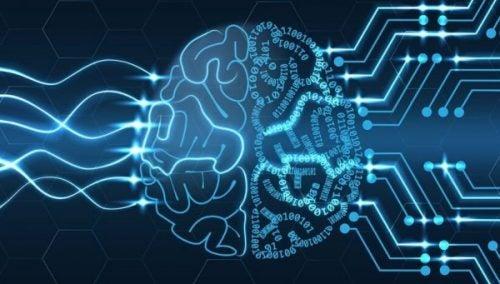 Kunstmatige intelligentie en de hersenen