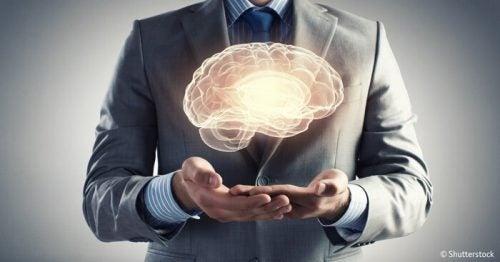 Zeven raadsels van het menselijk brein