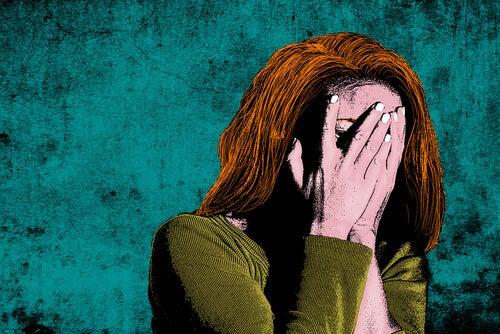 De invloed van drugs op de geestelijke gezondheid van tieners