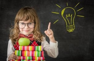 Wat zijn de meest nuttige vaardigheden voor de moderne arbeidsmarkt