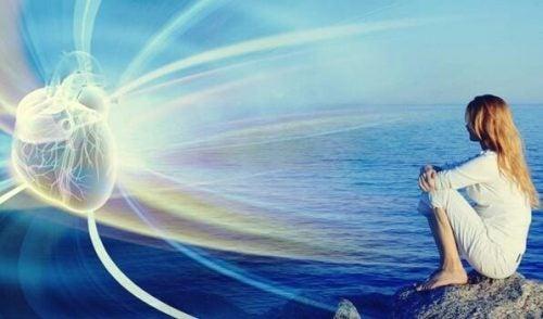 Hartcoherentie: fysieke en emotionele harmonie