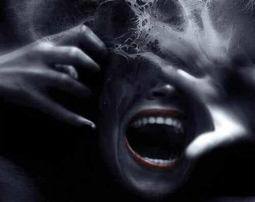 De duistere drie: narcisme, machiavellisme en psychopathie
