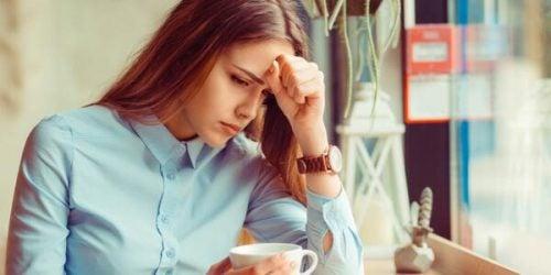 Heb jij een giftige baan? 7 waarschuwingstekenen