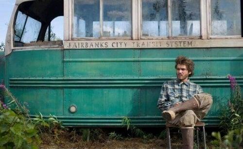 3 prachtige films over zelfontdekking